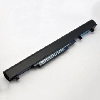 Аккумулятор для ноутбука Acer 3935/8481