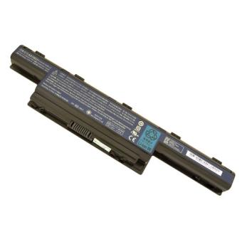 Аккумулятор для ноутбука Acer 5333/5551/5742/5750