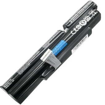 Аккумулятор для ноутбука Acer 5830T/3830T/4830T