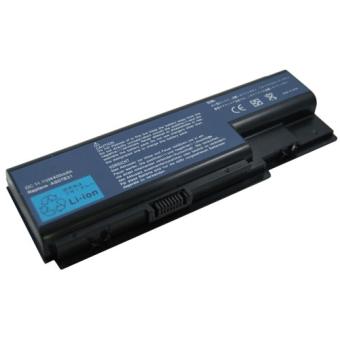 Аккумулятор для ноутбука Acer 5920/5520/6530/7720