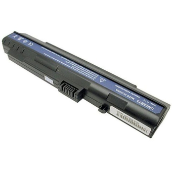 Аккумулятор для ноутбука Acer One 531/751