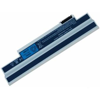Аккумулятор для ноутбука Acer One 532/533