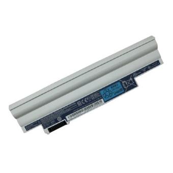 Аккумулятор для ноутбука Acer One D255/D260/522/722