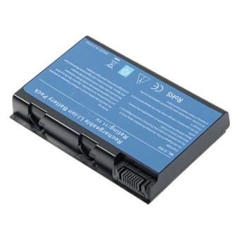 Аккумулятор для ноутбука Acer BATBL50L6 3100/3690/5100