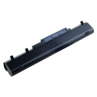 Аккумулятор для ноутбука Acer TM8372/3935