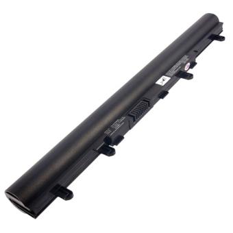 Аккумулятор для ноутбука Acer V5-531/-551/-571