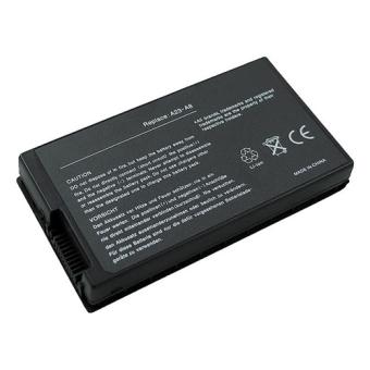 Аккумулятор для ноутбука ASUS A32-A8 A8/F80/Z99/N80