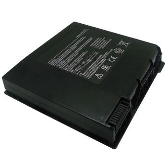 Аккумулятор для ноутбука ASUS A42-G74