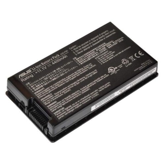 Аккумулятор для ноутбука ASUS A32-A8 A8/ A32-F80 F80/Z99/N80