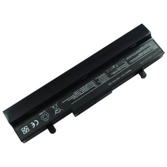 Аккумулятор для ноутбука ASUS AL32-1005 Eee PC 1001/1005 черный