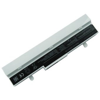 Аккумулятор для ноутбука ASUS AL32-1005 Eee PC 1001/1005 белый