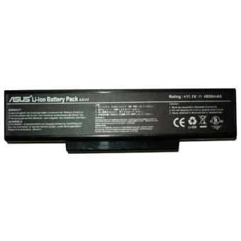 Аккумулятор для ноутбука ASUS A32-F3 F2/F3/F7/M51