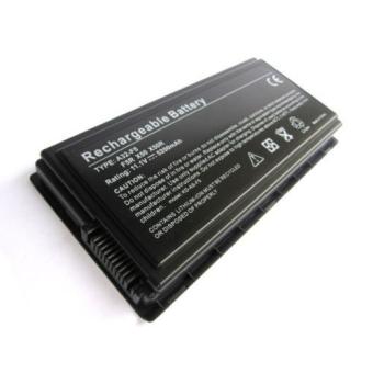 Аккумулятор для ноутбука ASUS A32-F5/X50 F5/X50/X59
