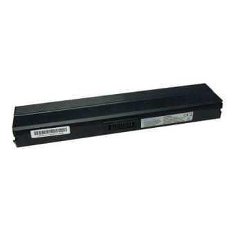 Аккумулятор для ноутбука ASUS A32-F9