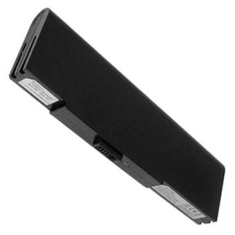Аккумулятор для ноутбука ASUS A32-S6