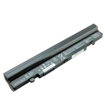 Аккумулятор для ноутбука ASUS A42-U46 U46/U56