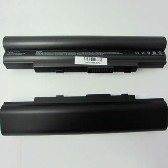 Аккумулятор для ноутбука ASUS A32-U80 U20/U50/U80