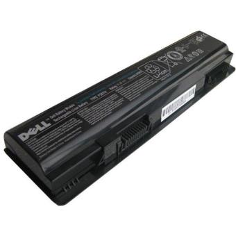 Аккумулятор для ноутбука DELL 1300/B120/B130