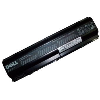 Аккумулятор для ноутбука DELL D1301