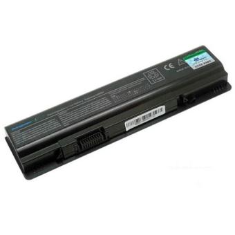 Аккумулятор для ноутбука DELL 1410/A840/A860