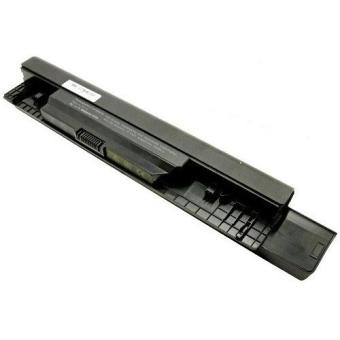 Аккумулятор для ноутбука DELL 1464/1564/1764