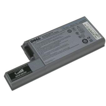 Аккумулятор для ноутбука DELL D820/D830/D531