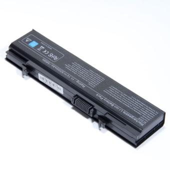Аккумулятор для ноутбука DELL E5400/E5410/E5500/E5510