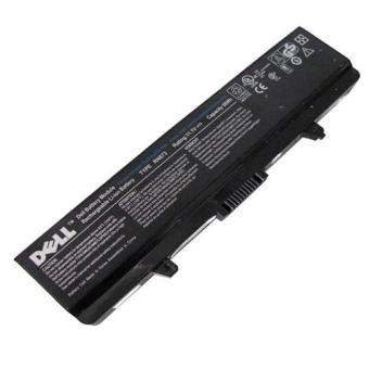 Аккумулятор для ноутбука DELL N4030/N4020/M4010