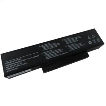 Аккумулятор для ноутбука Fujitsu V5515/V5535/V5555/LA1703/LA1730