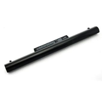 Аккумулятор для ноутбука HP 14/14T/14Z/15/15T/15Z