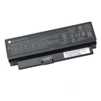 Аккумулятор для ноутбука HP 2230S/CQ20