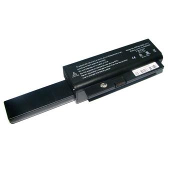 Аккумулятор для ноутбука HP 4210s/4310s/4311s