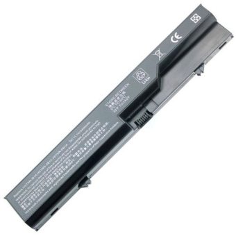 Аккумулятор для ноутбука HP 4320s/4420/4520s/4720s