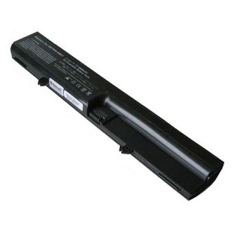Аккумулятор для ноутбука HP 6520s
