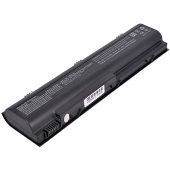 Аккумулятор для ноутбука HP DV1000/DV4000/DV5000/M2000/V4000/V5000