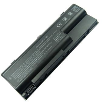 Аккумулятор для ноутбука HP DV8000/DV8100/DV8200/DV8300