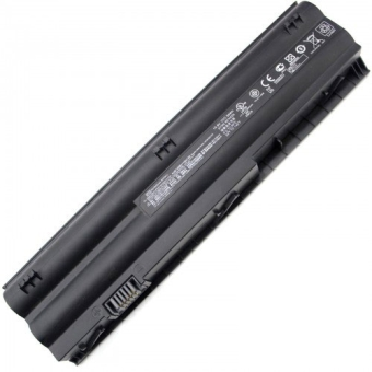 Аккумулятор для ноутбука HP Mini 210-3000