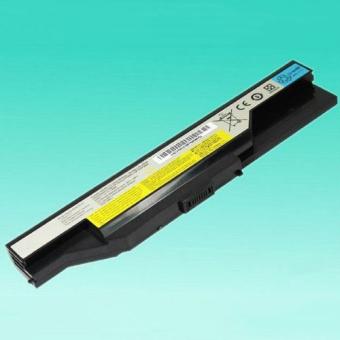 Аккумулятор для ноутбука Lenovo B465