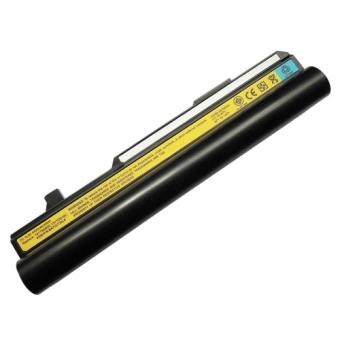 Аккумулятор для ноутбука Lenovo F40/F41/F50
