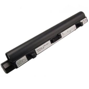 Аккумулятор для ноутбука Lenovo S10/S9/S12 черный
