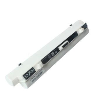 Аккумулятор для ноутбука Lenovo S10/S9/S12 белый