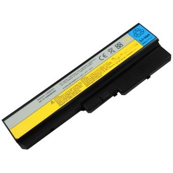Аккумулятор для ноутбука Lenovo Y430/V430/V450