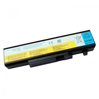 Аккумулятор для ноутбука Lenovo Y460/Y470/Y560/Y570/B560