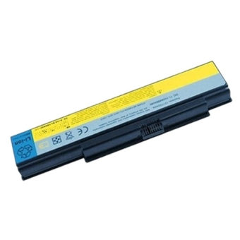 Аккумулятор для ноутбука Lenovo Y510/Y530/Y710/Y730/F51