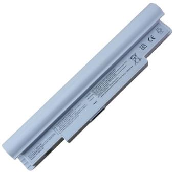 Аккумулятор для ноутбука Samsung NC10 голубой