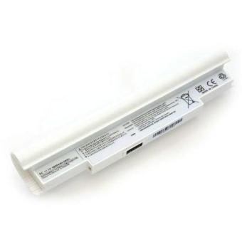 Аккумулятор для ноутбука Samsung NC10 белый