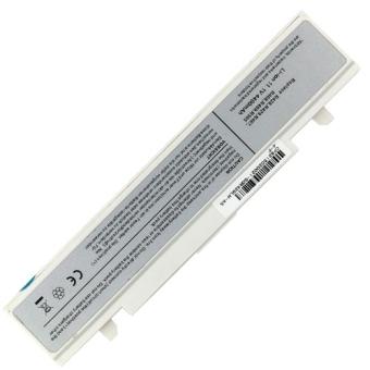 Аккумулятор для ноутбука Samsung R522 белый