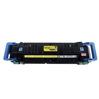 Fuser Kit HP СLJ Enterprise Flow M855/M880