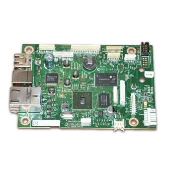 Плата форматтера HP LJ Pro M426dw