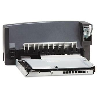 Duplex HP LJ P4014/ P4015/ P4515